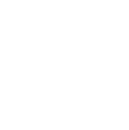 Antah Journeys Glastonbury